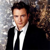 Lirik Lagu Shane Filan - Beautiful In White