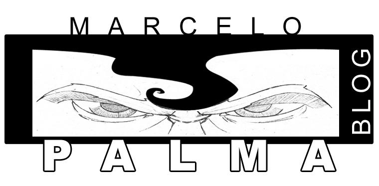 MARCELO PALMA BLOG