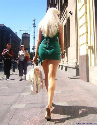prostitutas en talavera foro de prostitutas