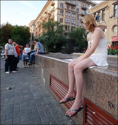 prostitutas rusas en españa fundado por prostitutas