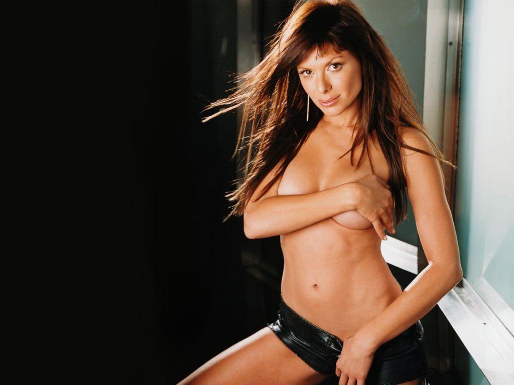 La Escena Porno Extendida De Julianna Guill  Viernes 13