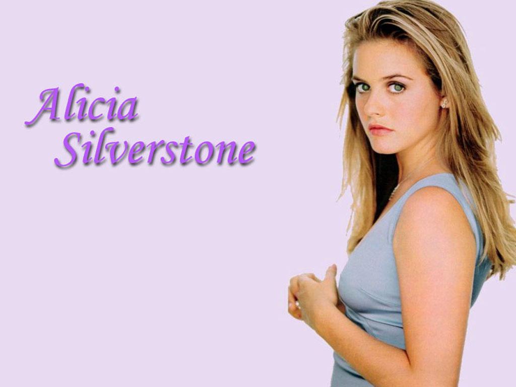 http://4.bp.blogspot.com/_hJkfZgxVDeE/TSgkY1FSaEI/AAAAAAAAAig/Ok4rbdSJ698/s1600/alicia_silverstone_1.jpg