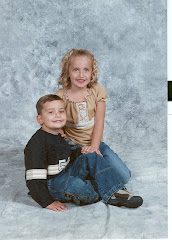 Brooke & Brady