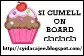 _iniblogsy_