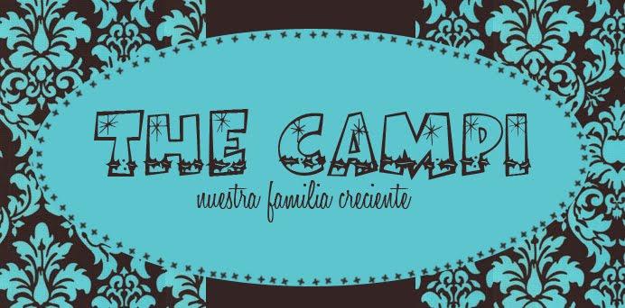 The Campi