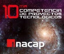FERIA INACAP / 10-2009