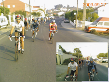 Massama-Cartaxo156km