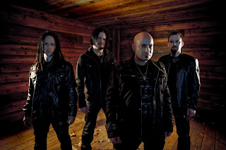 Disturbed: Discografia Download