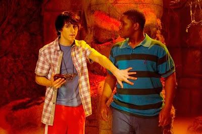 Pair Kings Song Cool Pair of Kings Prizes