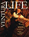 ventura life