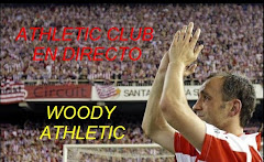 ATHLETIC CLUB EN DIRECTO