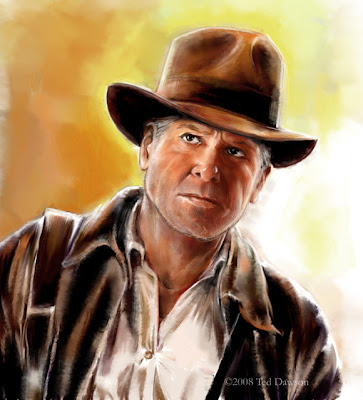 loartbbs_images http://www.buildtreasure.com/admin/indiana-jones
