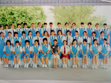 Our class photo