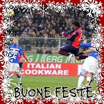 La Mitica Cartolina di Natale 2008
