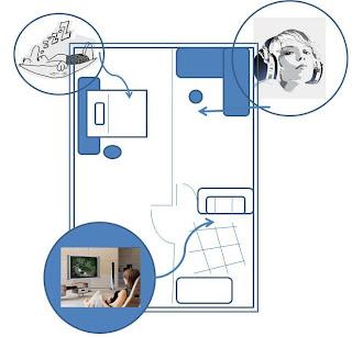 hall_bedroom