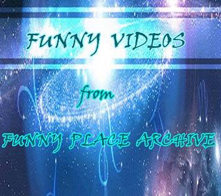 Funny videos 2