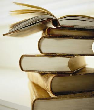 book - كتاب