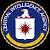 ؟ CIA إلي ماذا يشير الإختصار