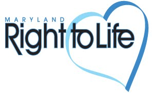 Maryland Right to Life