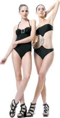 desfile de lenceria lenceria transparente lenceria fina lenceria femenina