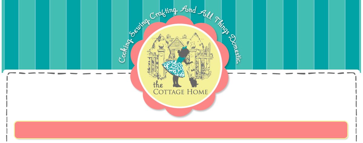 The Cottage Home Reviews