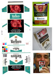 Empty Cigarette Packs for trade Stamps for trade exchange cigarette packs worldwide stamps worldwide