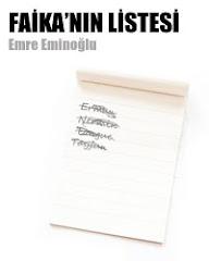 Faika'nın Listesi