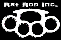 Rat Rod Inc.