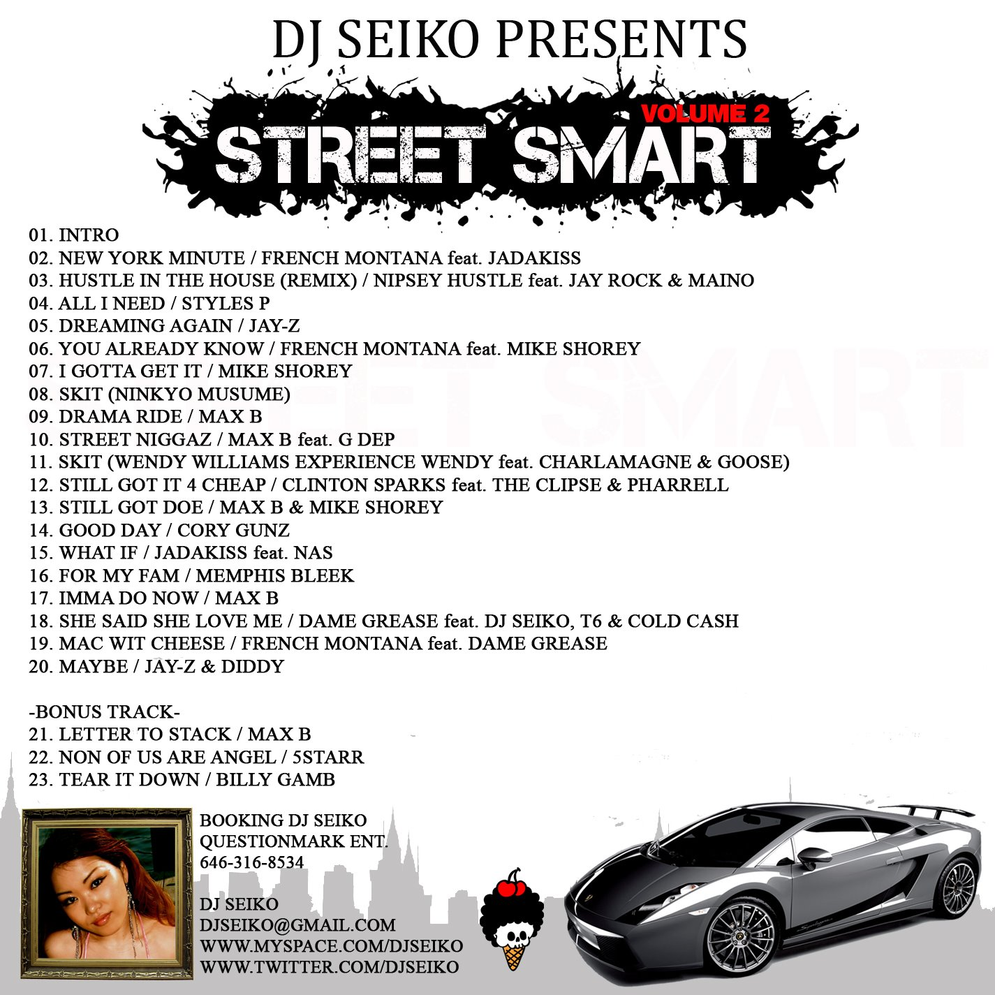 [djseiko+mixtape+backcover+copy2.jpg]