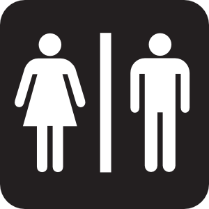 WomenMen.jpg