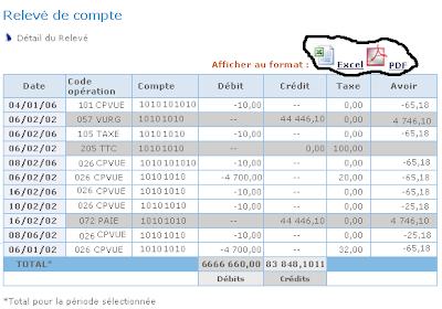 كيفية استخراج كشف الحساب بريد الجزائر post d'algerie Releve-ccp+%281%29