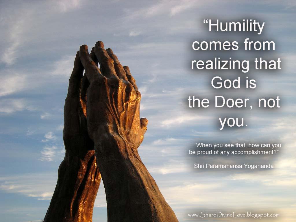 http://4.bp.blogspot.com/_hLsWFLcDvNQ/S9ADpCeFuTI/AAAAAAAADNg/ns-i3HTlTMo/s1600/pray+copy.jpg
