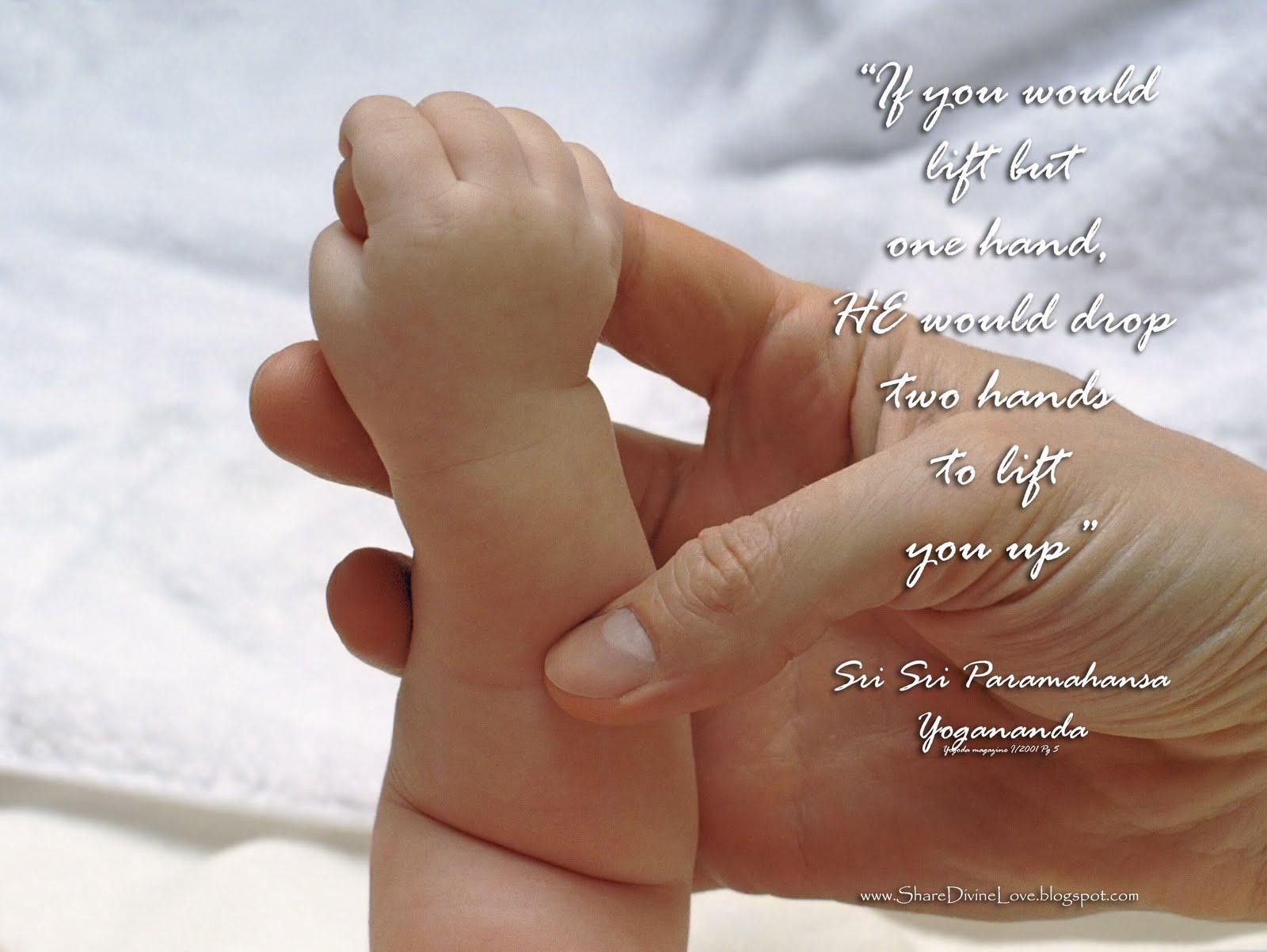 http://4.bp.blogspot.com/_hLsWFLcDvNQ/S_94rbrZBpI/AAAAAAAADyE/q-oAPDxTS1I/s1600/Lift+hands+copy.jpg