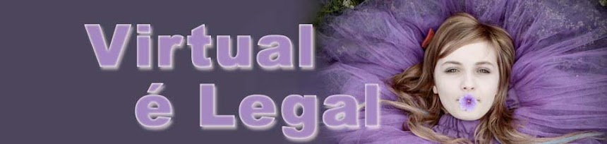 VIRTUAL É LEGAL