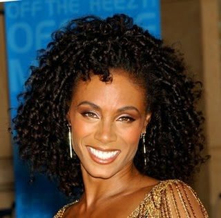 Curly Long Hair, Long Hairstyle 2013, Hairstyle 2013, New Long Hairstyle 2013, Celebrity Long Romance Hairstyles 2041