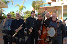 Larry Franco Dixieland Band
