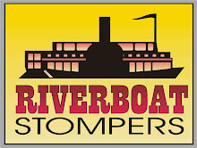 Riverboat Stompers