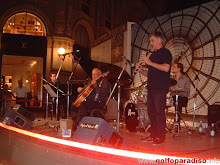 Milano Swingtet