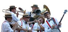 Roaring Emily  Jazz Band