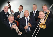 Pete Allen Jazz Band