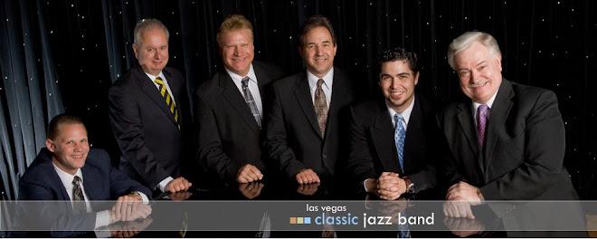 Las Vegas Classic Jazz Band