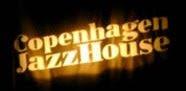 COPENHAGEN JAZZ HOUSE