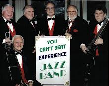 Experience Jazz Band