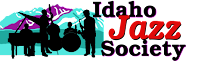 Idaho Jazz Society
