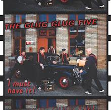 Glug Glug Five
