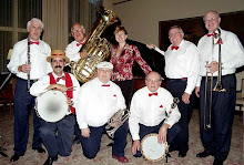 The Southbay Stompers
