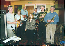 Galtee Stompers Jazz Band