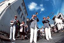 Dan Heller Dixieland Band