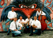 Die Charivari Jazz Band