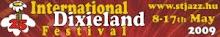 Salgotarjan Dixieland Fest